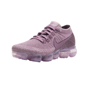 Zapatillas Nike Air Vapormax Para Niña Ultimo Stock