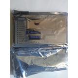 Pantalla Carrier Hk50aa031 Comfort Link