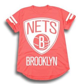 Camisa Masculina,blusa,malha Swag Hbo Hip Hop, Longline