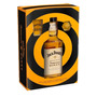 Whiskey Jack Daniels Honey C/est Y 2 Vasos Whisky Envio Grat