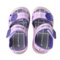 Sandalias Rider Baby Original Con Velcro Bebes