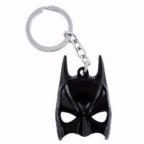 Chaveiro Batman Cavaleiro Das Trevas