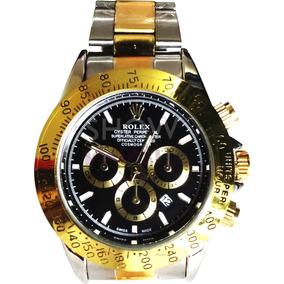 Reloj Role Oyster Perpetual Envio Mismo Dia