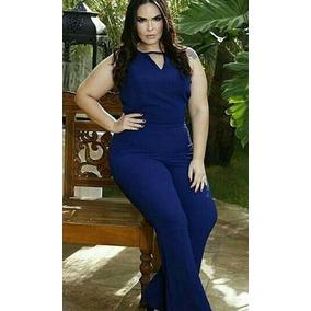 Blusas Vestidos Para Damas Plus (tallas Grandes) Xl A 4xl .