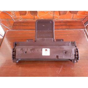 Cartucho De Toner Xerox 113r00730 Xerox 3200mfp