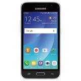 Telefono Celular Samsung Galaxy J120az Nuevo Liberado 4g Lte