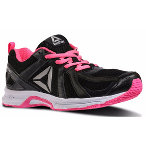 Zapatillas Reebok Runner W