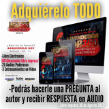 Ebook Vendedor Hdp360 100%original Con Sandro Benecci