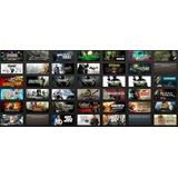 Juegos Para Pc Envió Digital Pregunte Por Su Disponibilidad