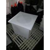 Cava Para Transportar Queso De 150 Kg