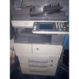Fotocopiadora Konica Minolta Di3510