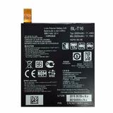 Bateria Bl-t16 Lg Flex 2 H950 H955 H959 Ls996 Us995