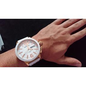 acc592bb634 Relogio Tw Steel Tw5 Outro Unissex - Relógios De Pulso no Mercado ...