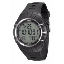 Relógio De Pulso Monitor Cardíaco Speedo 66002g0emnp1