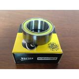 Rolinera Compresor Aire Acondicionado Steem /vitara / Mazda