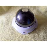 Camara De Seguridad Axis P3301