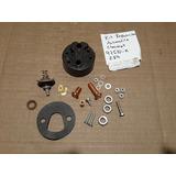 Kit Reparacion Automatico Arranque Chevette Np: 907510k 289