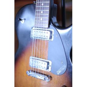 Guitarra Electrica Gretsch G5220 Junior Jet Il Electromatic
