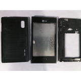 Lg L5 E612f Negro Para Piezas/refacciones