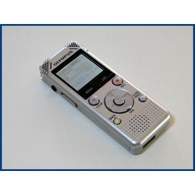 Olympus Ws-801 Voice Recorder Professional