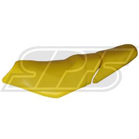 Capa De Banco Para Jet Ski Sea-doo Gti Le Rfi 2005 23f10925b4c19