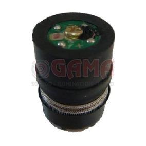 Capsula Microfono Sm58 Dynamic Cartridge Peak Pro 3006099