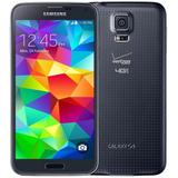 Samsung Galaxy S5 16gb Libre De Fabrica 16mp 4g Lte-msi