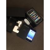 Iphone 3 Gs Relíquia 16 Gb