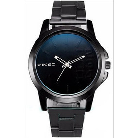 Reloj Calidad Premium Inoxidable