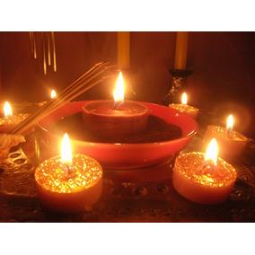 Ritual De Amarração Amorosa Adoçamento Envio Foto