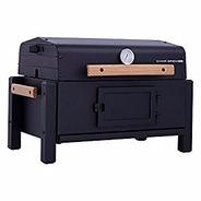 Char Coal Grill Carbon Cb500x
