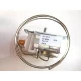 Termostato Robertshaw Rc1201-4p Geladeira Consul 1 Porta