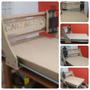 Kit Mdf Fresadora Cnc Motion 800x600x100