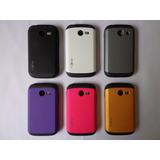Capa Capinha Celular Samsung Galaxy Pocket G110