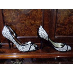 Bellos Stiletto N 39 Importado