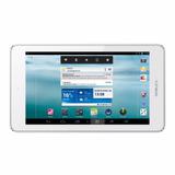 Tablet Noblex T7a3i 7 16gb 1gb Ram Quad Core Android