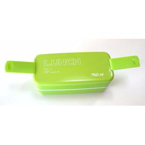 b316bbc9e Lancheira De Plastico Infantil Potes E Porta Temperos - Cozinha no ...