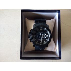 Reloj Corum Admiral´s Cup Seafender Chronograph Quarzo