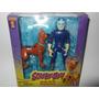 Scooby Doo Figura Caricatura Comic Archie Picapiedra Dist0
