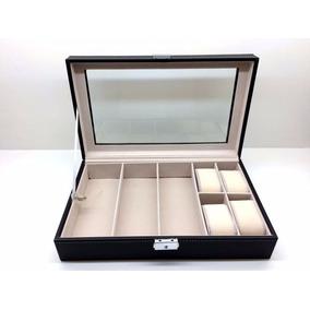 e15750c3f5c Produtos Importados Da Italia - Relógios no Mercado Livre Brasil
