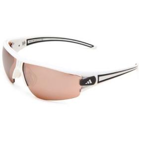 Gafas adidas Evil Eye Halfrim L Rectangle Sunglasses Brilla