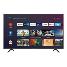 Smart Tv 4k Uhd 50  Bgh B5021uh6a