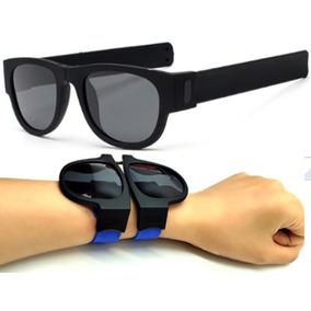 911003164ea0e Óculos De Sol Masculino Yooske - Óculos De Sol em Santa Catarina no ...