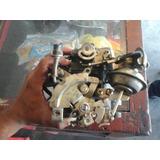 Carburador De Toyota Starlet Listo Para Instalar