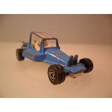 Corgi Us Racing Buggy Vintage