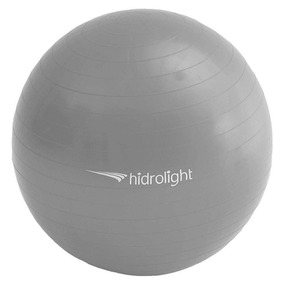 Bola De Exercicios Hidrolight 75 Cm Pilates