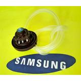 Presostato Original Para Lavadora Samsung Dc32-30006s