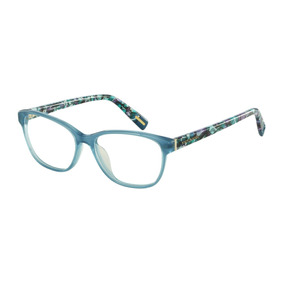 Cleiton E Huggo Armacoes Outras Marcas - Óculos no Mercado Livre Brasil dcf2ff2db2