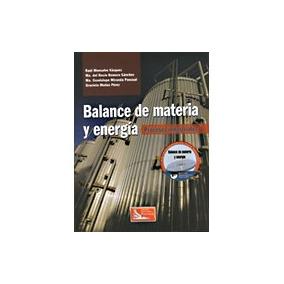 Hojas Balance General en Estado De México en Mercado Libre México