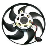 Electro Ventilador Gol Trend Voyage Saveiro Vw Originales®